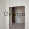 Продается квартира 1-ком 37 м² Волховская., 2