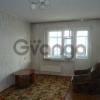 Продается квартира 1-ком 42 м² Ленинский пер, 6