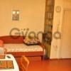 Продается квартира 1-ком 28 м² Заводовского., 23