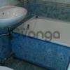 Сдается в аренду квартира 2-ком 48 м² Ярославское,д.111к2