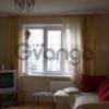 Сдается в аренду квартира 1-ком 36 м² Староандреевская,д.43