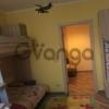 Сдается в аренду квартира 3-ком 67 м² Школьный,д.8