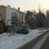 Сдается в аренду квартира 1-ком 32 м² Советская,д.5
