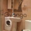 Сдается в аренду квартира 1-ком 38 м² Юбилейная,д.25к1