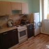 Сдается в аренду квартира 1-ком 44 м² Институтская 2-я,д.24А