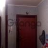 Сдается в аренду квартира 3-ком 65 м² Олимпийский,д.32к2