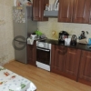 Сдается в аренду комната 3-ком 75 м² Борисовка,д.16