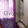 Сдается в аренду комната 2-ком 83 м² Ульяновская,д.10к4