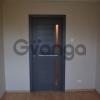 Продается квартира 2-ком 48 м² Возрождения ул.