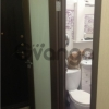 Продается квартира 2-ком 43.5 м² Плеханова