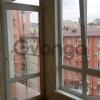 Продается квартира 1-ком 27 м² Крымская