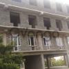 Продается квартира 1-ком 23 м² Клубничная ул.