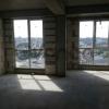 Продается квартира 1-ком 28 м² голенева