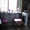 Продается квартира 1-ком 29 м² Гагарина