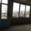 Продается квартира 1-ком 32 м² Тепличная