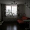 Продается квартира 1-ком 28.5 м² Волжская
