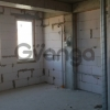 Продается квартира 1-ком 33.3 м² Тимирязева