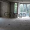 Продается квартира 1-ком 39.6 м² пер. Рабочий