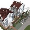Продается квартира 1-ком 21 м² пятигорская
