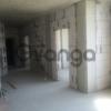 Продается квартира 2-ком 55 м² пятигорская 51