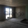 Продается квартира 1-ком 52 м² Кирпичная улица, 2к3