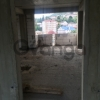Продается квартира 1-ком 29 м² Волжская 39