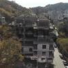 Продается квартира 1-ком 31.3 м² Камо