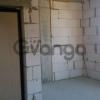 Продается квартира 1-ком 33.3 м² Донская