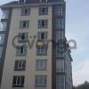 Продается квартира 1-ком 33 м² Прямая