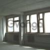 Продается квартира 3-ком 87 м² Вишневая ул.