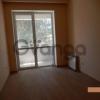 Продается квартира 2-ком 55 м² Мебельный переулок