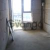 Продается квартира 1-ком 35 м² Севастьянова