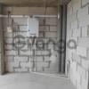Продается квартира 2-ком 54 м² Пятигорская