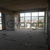 Продается квартира 1-ком 45 м² Клубничная