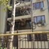 Продается квартира 2-ком 67 м² Старошоссейная