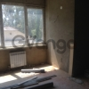 Продается квартира 2-ком 56 м² Старошоссейная