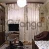 Продается квартира 1-ком 29.7 м² Полтавская
