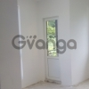 Продается квартира 1-ком 20.5 м² Пасечная