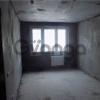 Продается квартира 1-ком 22 м² Волжская ( Мамайка )