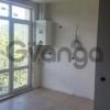 Продается квартира 1-ком 22 м² Плеханова