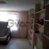 Продается квартира 1-ком 32 м² пер. Мебельный