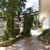 Продается квартира 1-ком 28 м² Декабристов