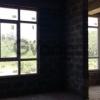 Продается квартира 1-ком 35 м² тепличная