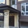 Продается квартира 3-ком 81 м² тепличная