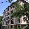 Продается квартира 3-ком 61 м² Вишневая