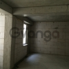 Продается квартира 2-ком 60 м² Виноградная 123/3