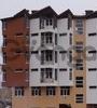Продается квартира 1-ком 34.1 м² славы