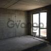Продается квартира 2-ком 54 м² Войкова 35