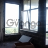 Продается квартира 1-ком 28 м² Новошкольная