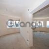 Продается квартира 3-ком 109.5 м² Тимирязева